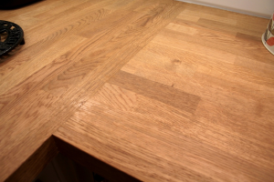 oak worktops 3