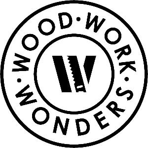 wood work wonders